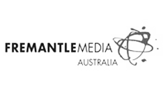 production_fremantle_media